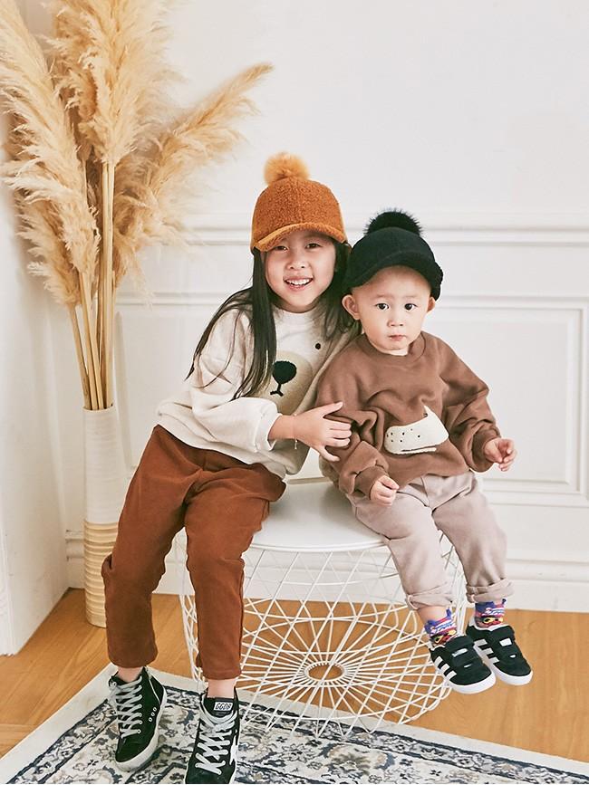 毛球QQ毛棒球帽